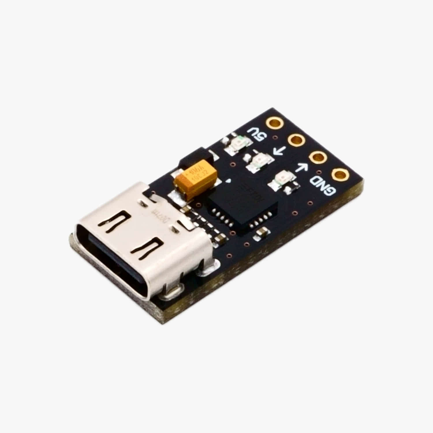 NS-USB2UART04
